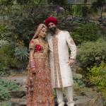 east-indian-wedding-photography (198)