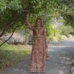 east-indian-wedding-photography (199)