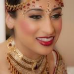 east-indian-wedding-photography (2)