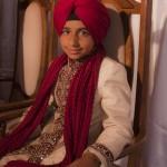 east-indian-wedding-photography (20)