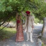 east-indian-wedding-photography (200)