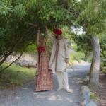 east-indian-wedding-photography (201)