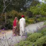 east-indian-wedding-photography (202)