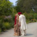 east-indian-wedding-photography (204)