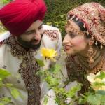 east-indian-wedding-photography (205)