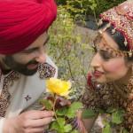 east-indian-wedding-photography (206)