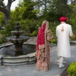 east-indian-wedding-photography (207)