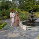 east-indian-wedding-photography (208)