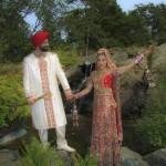 east-indian-wedding-photography (209)