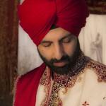 east-indian-wedding-photography (21)