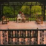 east-indian-wedding-photography (211)