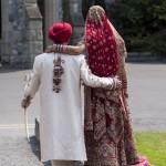 east-indian-wedding-photography (216)