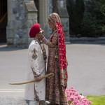 east-indian-wedding-photography (217)