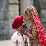 east-indian-wedding-photography (218)
