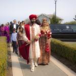 east-indian-wedding-photography (219)