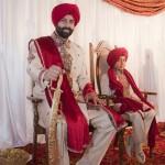 east-indian-wedding-photography (22)