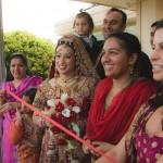 east-indian-wedding-photography (220)