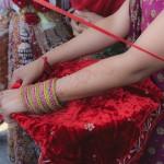 east-indian-wedding-photography (221)