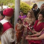 east-indian-wedding-photography (222)