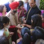 east-indian-wedding-photography (223)