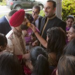 east-indian-wedding-photography (224)