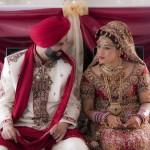 east-indian-wedding-photography (225)