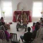 east-indian-wedding-photography (226)