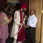 east-indian-wedding-photography (228)