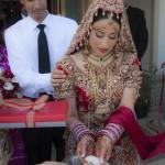 east-indian-wedding-photography (229)