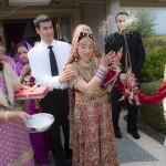 east-indian-wedding-photography (230)