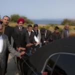 east-indian-wedding-photography (231)