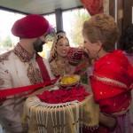 east-indian-wedding-photography (232)
