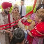 east-indian-wedding-photography (233)