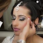 east-indian-wedding-photography (234)