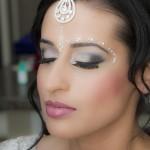 east-indian-wedding-photography (235)