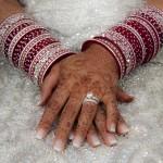 east-indian-wedding-photography (236)