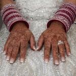 east-indian-wedding-photography (237)