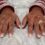east-indian-wedding-photography (238)