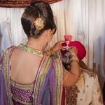 east-indian-wedding-photography (24)