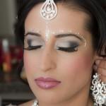 east-indian-wedding-photography (240)