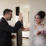 east-indian-wedding-photography (242)
