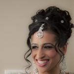 east-indian-wedding-photography (243)