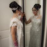 east-indian-wedding-photography (247)