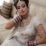 east-indian-wedding-photography (248)