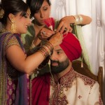 east-indian-wedding-photography (25)