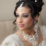 east-indian-wedding-photography (251)