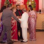 east-indian-wedding-photography (253)