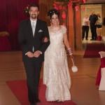 east-indian-wedding-photography (254)