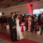 east-indian-wedding-photography (255)