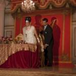east-indian-wedding-photography (256)